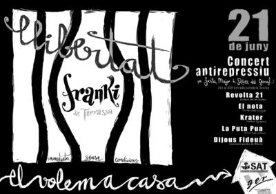 Cartell_franki de terrassa_concert ribes_juny08.jpg