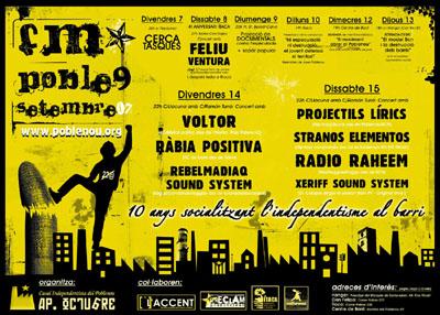 2_cartell_FM-Poblenou-2007_indy.jpg