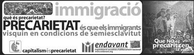 immigracioPrec.jpg