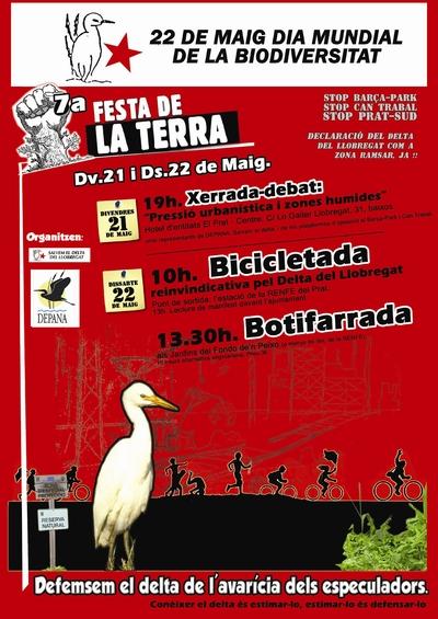 7aFesta_de_la_terra_definitiu.JPG