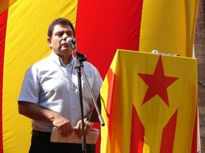2 Comissio Independentista Fossar de les Moreres.jpg