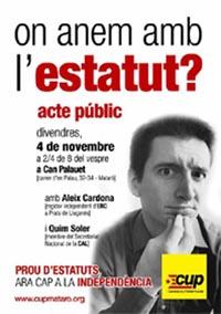 ACTE CUP 4.11.05.jpg
