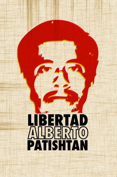 Alberto-Patishtán-1.jpg