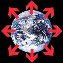 Apostar al desarrollo de un mundo multipolar.JPG