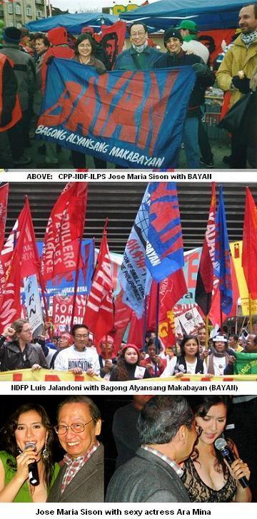 BAYAN-Muna-Joma-Sison-Jalandoni-CPP-NDF.JPG
