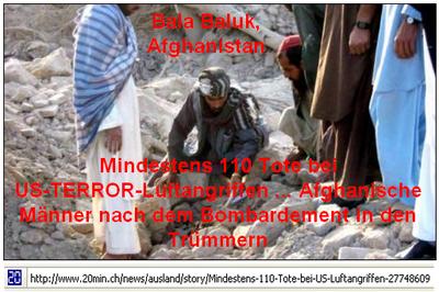 Bala Balluk - Mindest. 110 TOTE.png