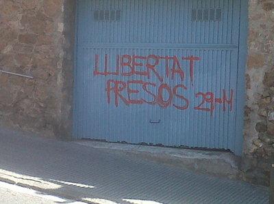 Barcelona-20120601-00330.jpg