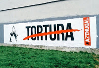 Burlata-63murala-tortura.jpg
