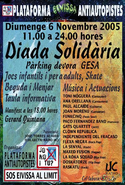CARTELL-DIADA-SOLIDARIA-06-.jpg
