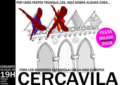CARTELL_cercavila_festa_major_08_din_a4.jpg