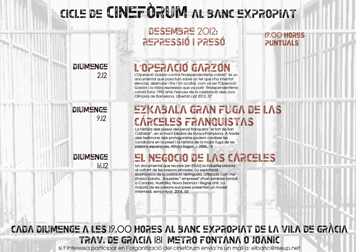 CINEFORUMDes copia(1).jpg
