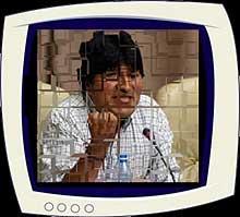 Canalladas mediáticas contra Bolivia.JPG