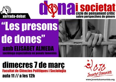 Cartell - Les presons de dones.jpg