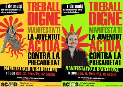 Cartell ACTUA 1 de maig banner - 1.jpg