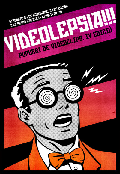 Cartell_Videolepsia4.jpg
