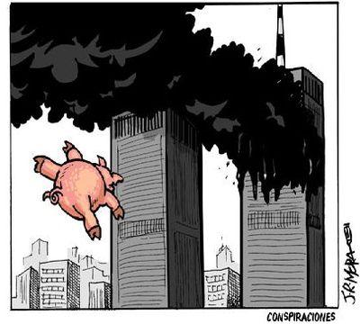 Conspiración porcina- cospirazione suina.jpg