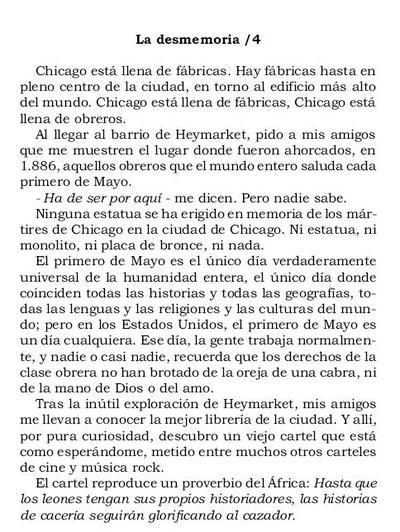 DERECHOS DE LOS OBREROS. EDUARDO GALEANO.JPG