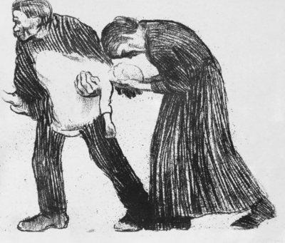 Death-of-a-child-Käthe-Kollwitz.jpg