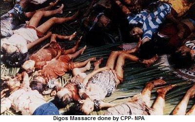 Digos-Children-CPP-NDF-NPA-ndfp-impunity-Philippines.jpg