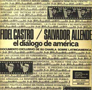 El+diálogo+de+América.jpg