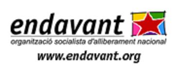 Endavant (OSAN) Tarragona.png