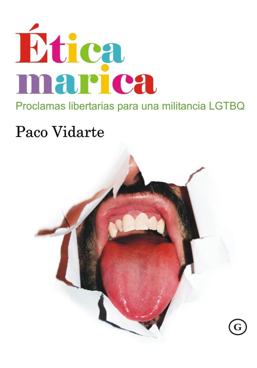 EticaMarica(2).jpg