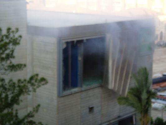 Explosión 15 mayo 07 (archivo 2).jpg