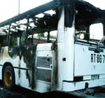 F496785_bus150.jpg