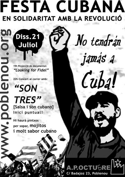Festa_cubana07_petit.jpg