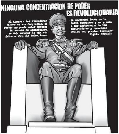 Gómez-reelección.JPG