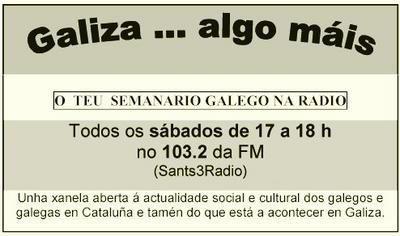 Galiza Algo Máis.jpg
