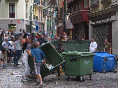Gaztetxe Euskal-Jai 16.07.04 10.jpg
