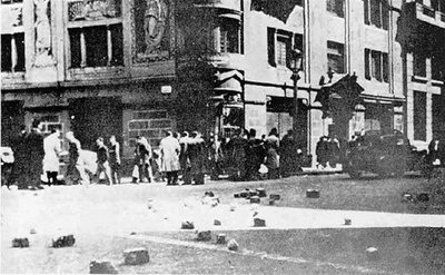 Huelga-de-tranvías-en-Barcelona-1951.jpg
