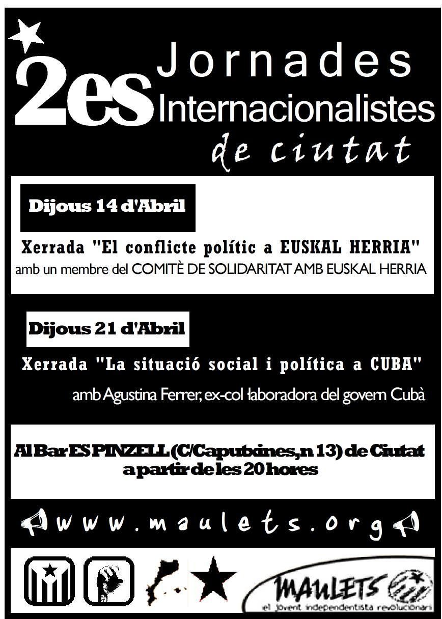 JornadesInternacionalistes(definitiu).jpg