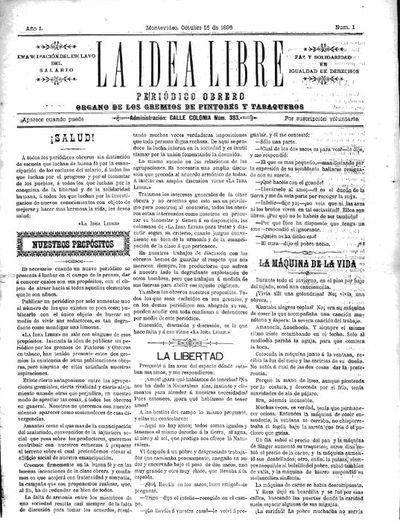 La-Idea-Libre.jpg