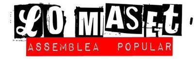 Logo Lo Maset.jpg