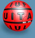 Logo UITA.jpg