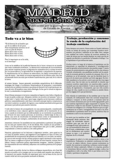 Madrid-cuarentena-city-2-1-724x1024.jpg