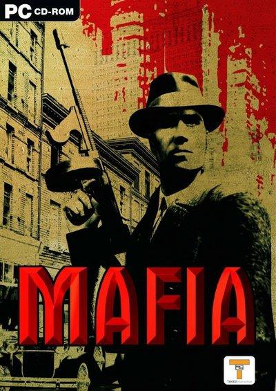 Mafia-front.jpg