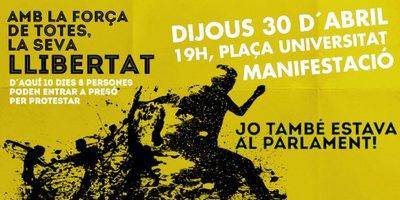 Manifestació-30-Abril-2015-.jpg