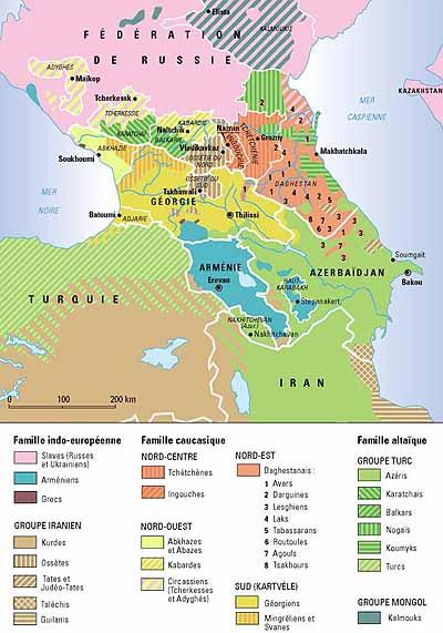 Mapa Caucaso I.jpg