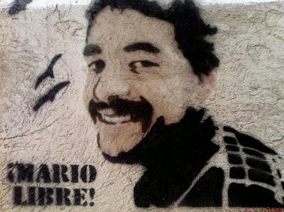 MarioLibre-Stencil.jpg