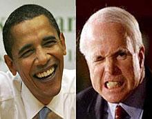 McCain vs Obama.JPG