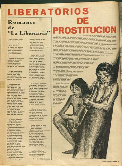 Mujeres-Libres-05_contraportada-prostitucion-1-755x1024.jpg