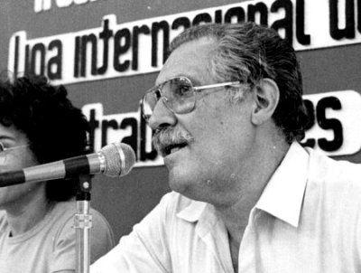 Nahuel Moreno, trotskista argentino.jpg