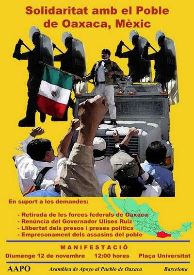 Oaxacawebcat.jpg