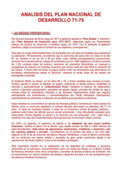 PCP-plan nac desarrolllo_Página_01.jpg