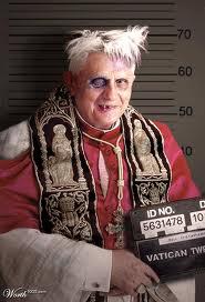 Papa ratazinger.jpeg