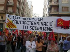Partit_Comunista_del_Pobles_d_Espanya.jpg