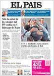 Portada de El País.jpg